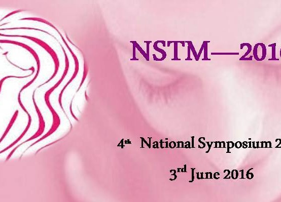 4th National Symposium on Traditional Medicine 2016