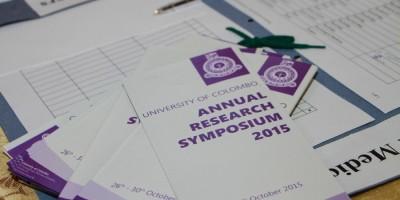 Annual Research Symposium 2015 06