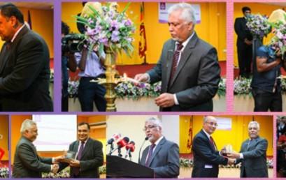 Annual Research Symposium 2015