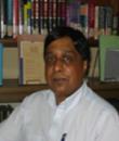Attanayake N, Professor