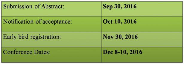 dates-2-615x214