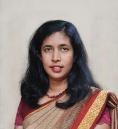 Dr. Chamari Weeraratne
