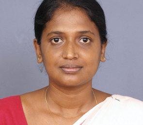 Dr. D.B.L. Samaranayake
