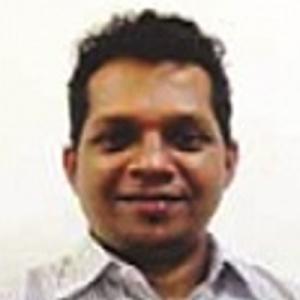 Dr.BACAjithBalasooriya