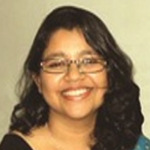 Dr.ManeeshaPasqual