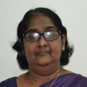 Dr(Mrs.)NirmaliWijegoonawardana