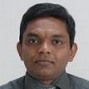 Dunusinghe P, Doctor