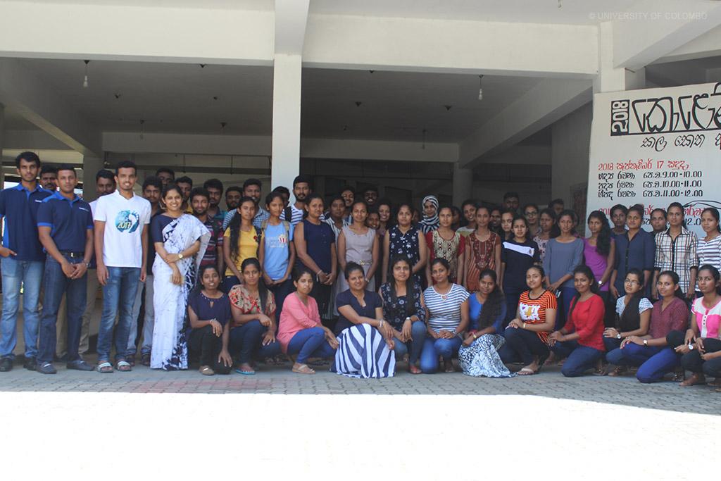Employability Skills Development Workshop