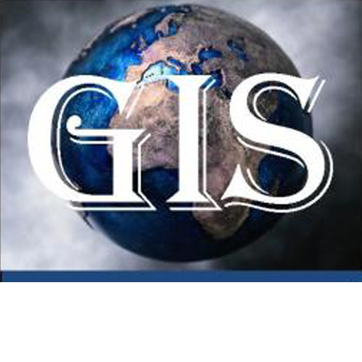 Short Course in Geographical Information Systems(GIS)