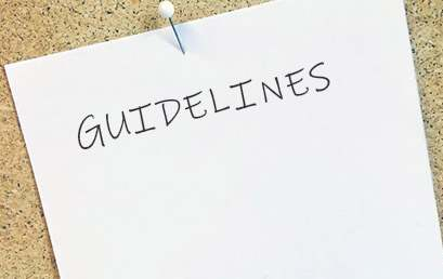 Guidelines to reimburse the publication fee for research articles published in journals