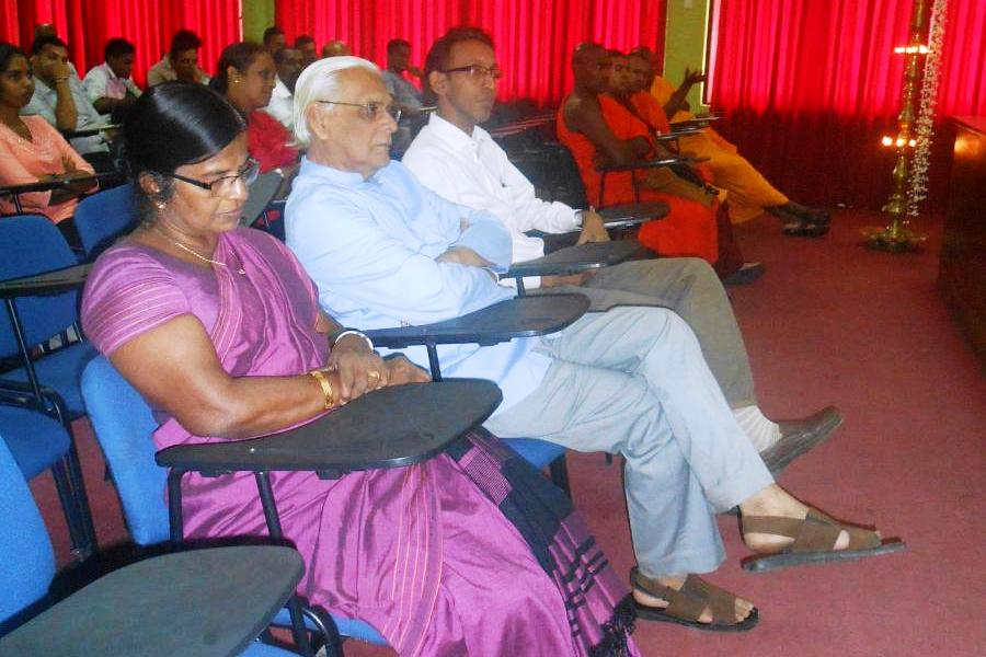 inauguration ceremony of diploma in sinhala 2016 university of