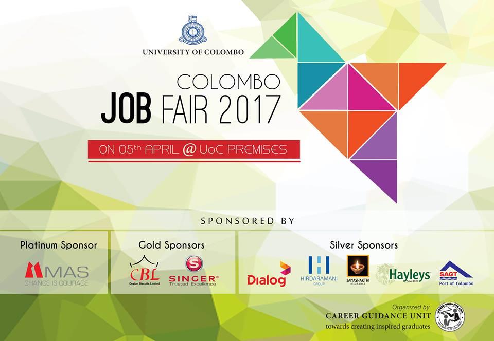Pcfinancial history timeline job fair 2017