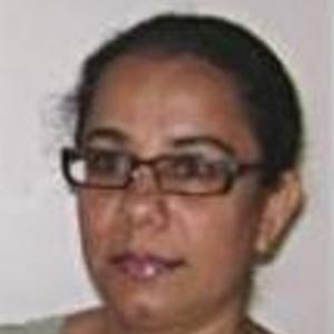 Mallikahewa (Ms.) S