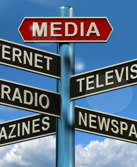 Post Graduate Diploma / Masters' in Mass Media