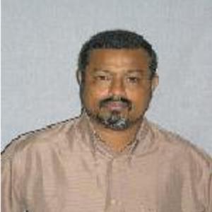 Mr. R. N. Gunathilake
