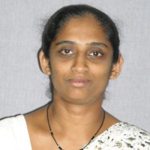 Ms Omala