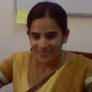 Ms.  E. M. S. Ranasinghe