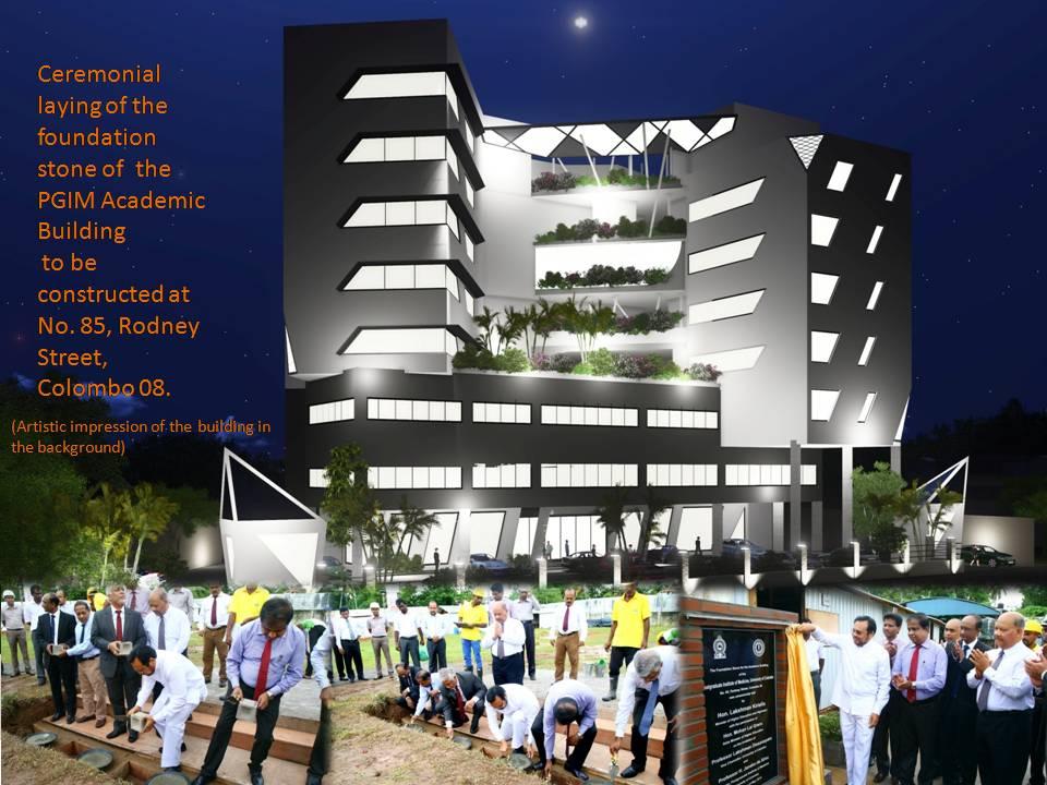 PGIM Academic Building12