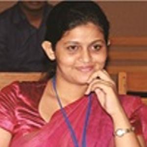PavithraJayawardena