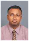Professor Pujitha Wickramasinghe