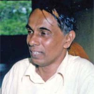 Prof.KamalWaleboda
