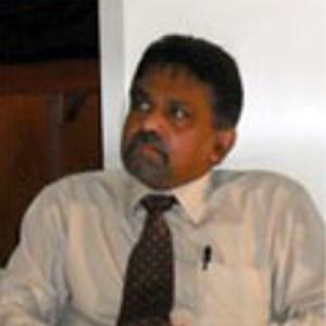 Prof.L.Manawadu