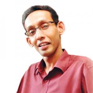 Prof.Sandagomi