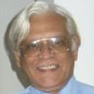 ProfessorJ.B.Disanayaka