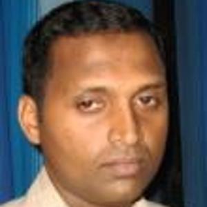 Pushpakumara (Mr.) M