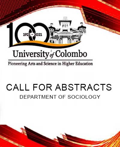 Call for Abstracts : Social Sciences and Humanities in the Digital Age and in Pandemic Times