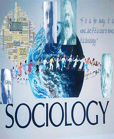 Master of Arts in Sociology 2019/2021 & Masters in Sociology 2019/2020