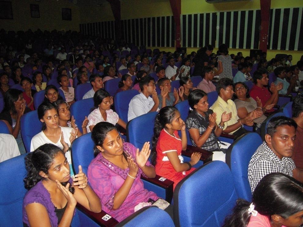 Soft-Skills-workshop-at-IIM-for-Students