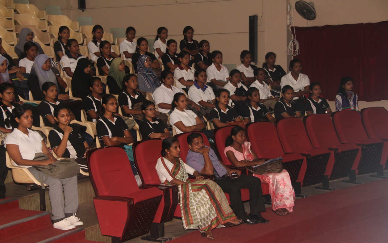 Soft-skills-Workshop-at-Kotalawala-Defence-University