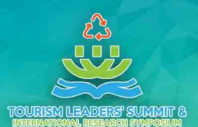 Tourism Leaders' Summit (TLS) and International Tourism Research Conference (ITRC)