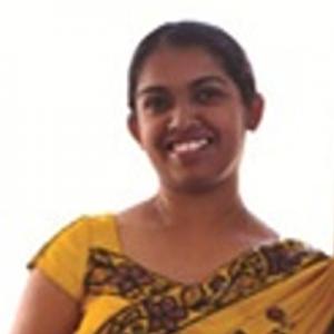 V.G.KrishanthiDilrukshiWimalasiri