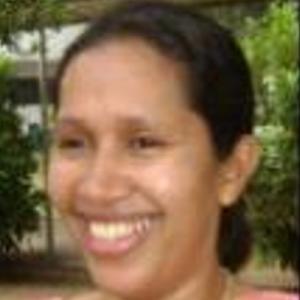 Weerawansa (Ms.) S