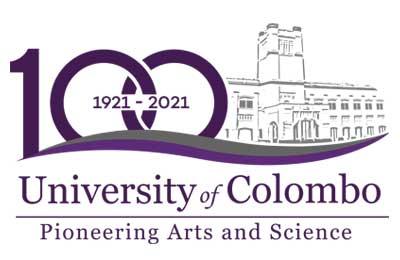 anniversary-celebration-sci-logo