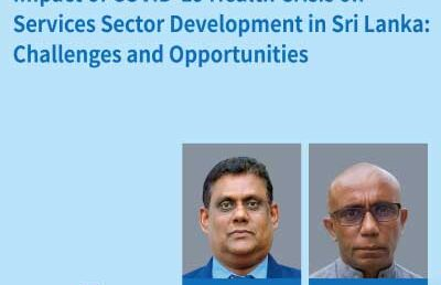 Asian Universities Alliance (AUA) Lecture Series 2021: The University of Colombo's Session