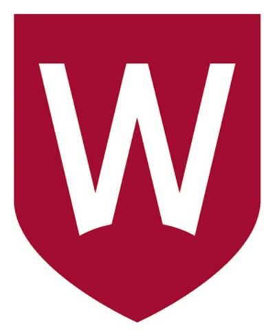 20 Years of Collaborative Work between Western Sydney University