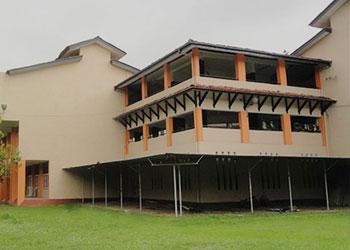 confucius-institute