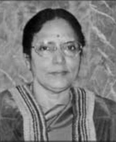 Demise of Emeritus Professor Y. Rasanayagam