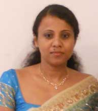 ethnic-reality-of-sri-lankans-a-hidden-story-unravelled-1