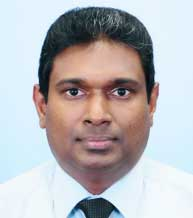 ethnic-reality-of-sri-lankans-a-hidden-story-unravelled-2