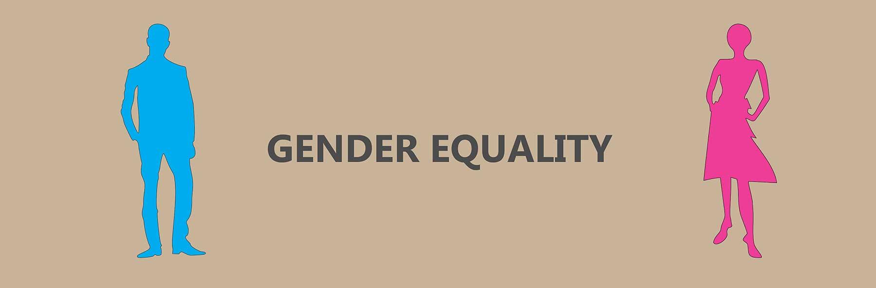 gender-equality-banner