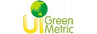 greenmetric