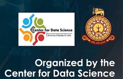 The International Conference in Data Science 2021 (ICDS-2021)