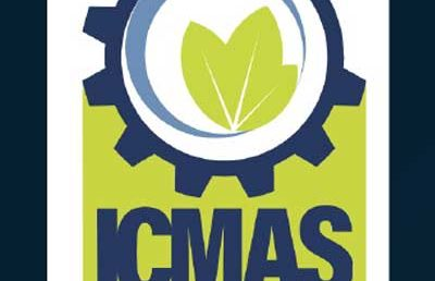 The International Conference on Multidisciplinary Approaches in Science 2021 (ICMAS – 2021)
