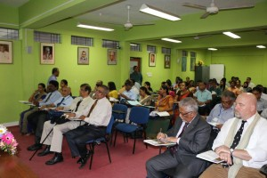 internation academic conference in sri lanka essay All selected conference papers will be sri lanka: 22nd: third international conference on food 21st key west international academic conference on.