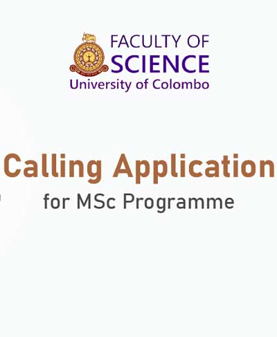 MSc in Mathematics Education