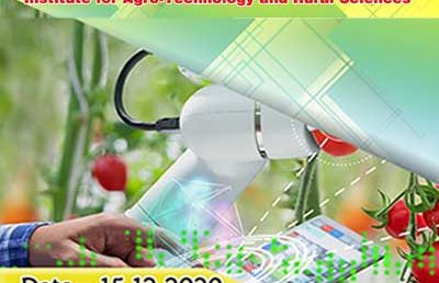 1st National Symposium on Agro-Technology and Rural Sciences